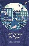 All Through the Night: Night Poems & Lullabies