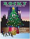 Rocky: The Rockefeller Christmas Tree