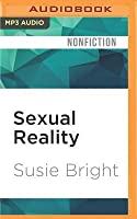 Sexual Reality