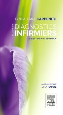 Manuel de Diagnostics Infirmiers: 14 Edition