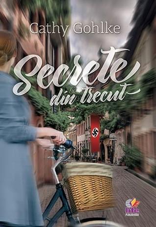 Ebook Secrets She Kept By Cathy Gohlke