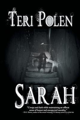 Sarah by Teri Polen