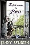 Englishwoman in Paris
