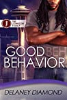 Good Behavior (Johnson Family Book 5)