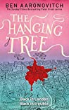 The Hanging Tree (Peter Grant, #6) audiobook review