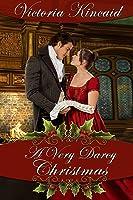 A Very Darcy Christmas