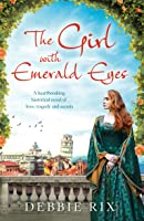 The Girl with Emerald Eyes