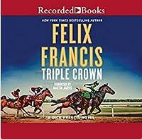 felix francis book reviews