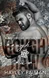 Rough and Raw (Notorious Devils MC, #2)