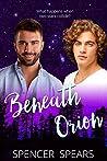 Beneath Orion (Maple Springs, #2)