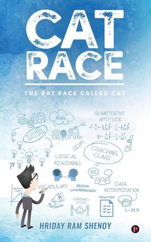 CAT Race