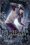 The Pied Piper of Hamelin