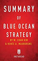 Blue Ocean Strategy: Creating Your Own Market