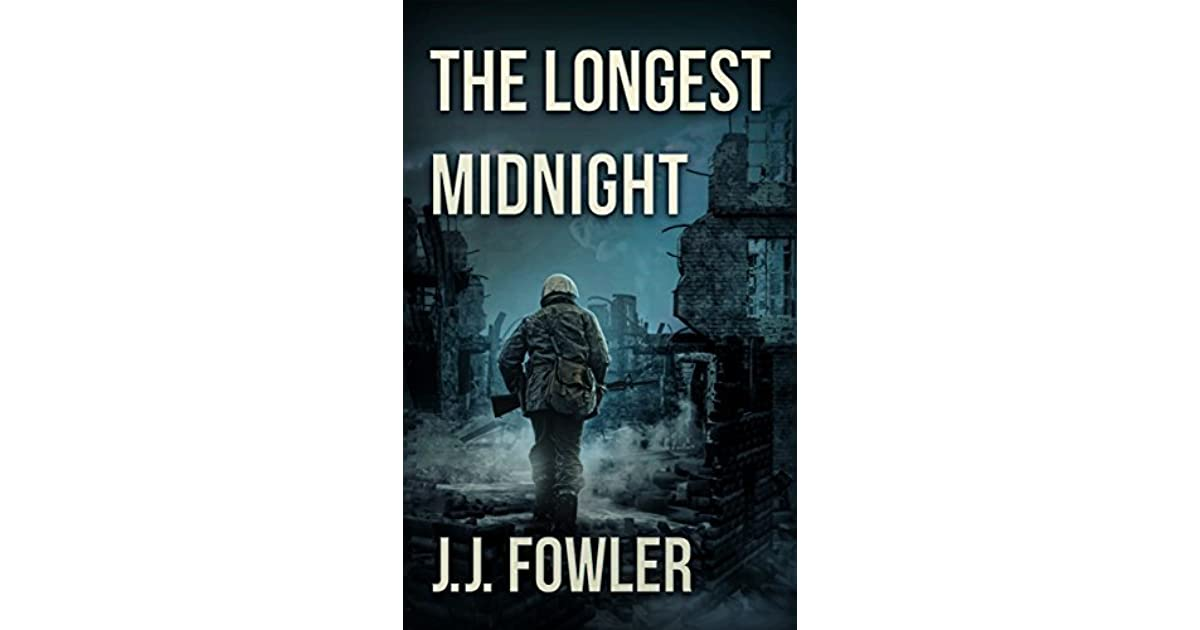 At Midnight: Choice Fowlers Story