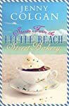Stories from the Little Beach Street Bakery: An Omnibus Edition