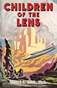 Children of the Lens