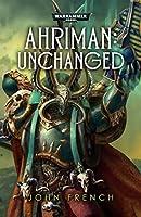Ahriman: Unchanged