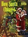How Santa Changed