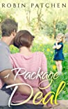 A Package Deal (Matched Online, #2)