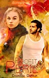 Profit and Peril (Echoes of Sol, #3)