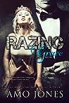 Razing Grace: Part 2 (The Devil's Own, #4)