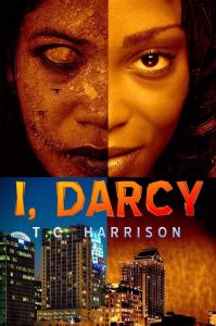 I, Darcy