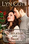 Mistletoe and Sage (Northern Intrigue #4)