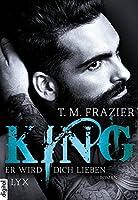 King - Er wird dich lieben (King, #2)