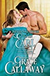 Never Say Never to an Earl (Heart of Enquiry #5)