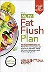 The New Fat Flush...