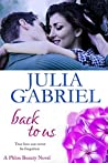 Back to Us (Phlox Beauty #2)
