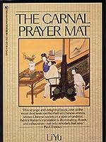 The carnal prayer mat english