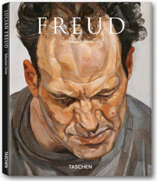 Lucian Freud: Beholding the Animal: Unflinching Truth