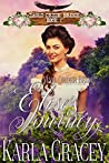 Elise's Journey (Eagle Creek Brides #1)