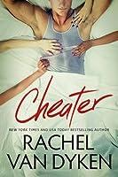 Cheater (Curious Liaisons, #1)