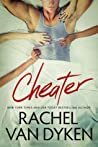 Cheater (Curious Liaisons, #1)