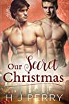 Our Secret Christmas (SHS, #2)