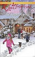 An Aspen Creek Christmas (Aspen Creek Crossroads)