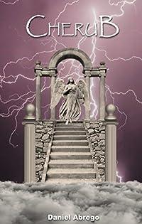 Cherub: Las Crónicas de Erael