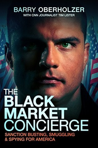 The Black Market Concierge