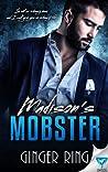 Madison's Mobster (Genoa Mafia #1.5)