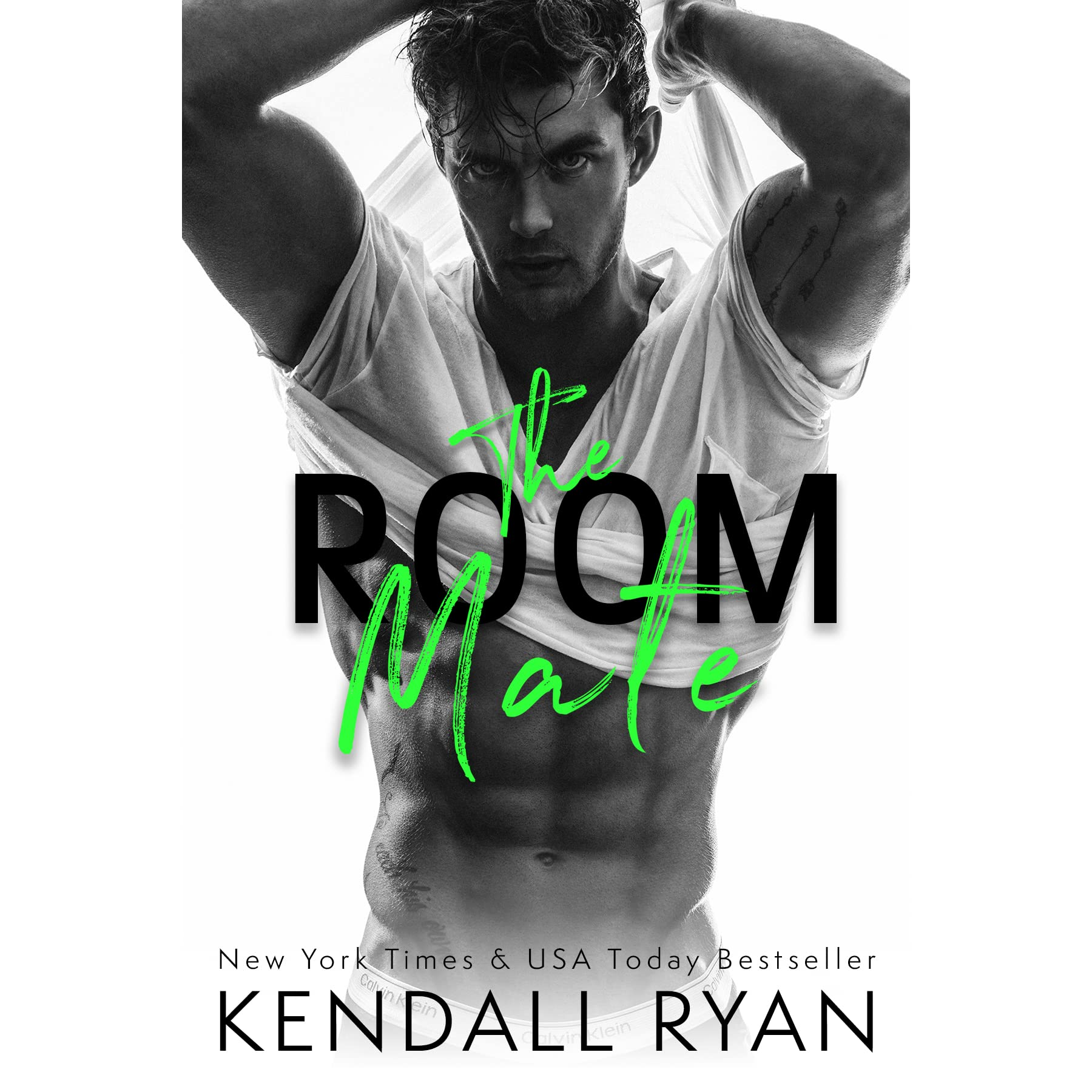 Goodreads Books About Room Mate