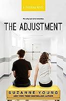 The Adjustment (The Program, #3)