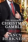 The Irishman's Christmas Gamble (Wager of Hearts #2.5)