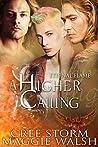 A Higher Calling (Eternal Flame #5)