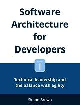 Popular Software Architecture Books