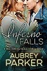Inferno Falls Trilogy (Books 1-3)