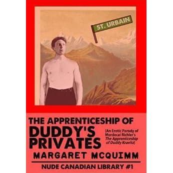 loyalty betrayal apprenticeship duddy kravitz