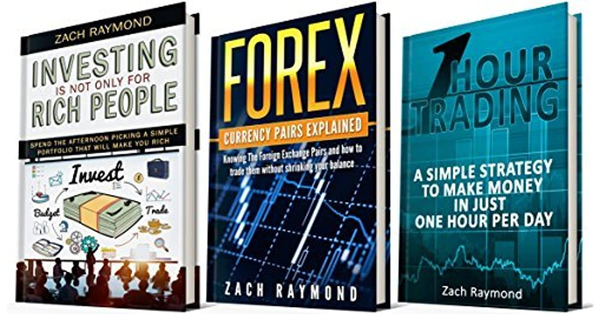 Is forex only for the rich online stock market trading free forex training11