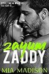 Zayum Zaddy